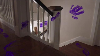 Garanimals TV Spot, 'Finger Painting' - Thumbnail 1