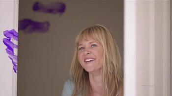 Garanimals TV Spot, 'Finger Painting' - Thumbnail 4