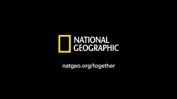 National Geographic Channel TV Spot, 'Change the World' - Thumbnail 10