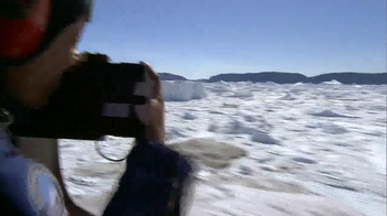 National Geographic Channel TV Spot, 'Change the World' - Thumbnail 7
