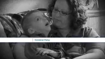 CP Family TV Spot, 'Medical Mistakes' - Thumbnail 1