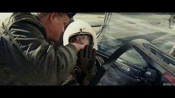 Bridge of Spies - Alternate Trailer 28