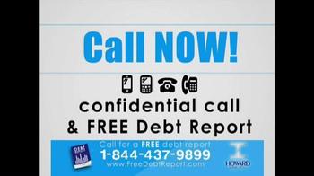 Got Debt? thumbnail