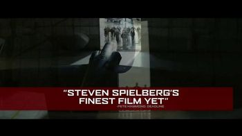 Bridge of Spies - Alternate Trailer 27