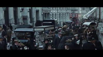 Suffragette - Alternate Trailer 1