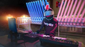 Party City TV Spot, 'Halloween: Mix & Match'