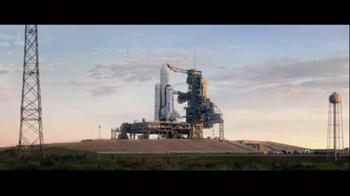 Adobe Marketing Cloud TV Spot, 'Rocket Launch Marketing' - Thumbnail 1