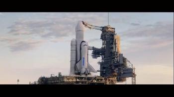 Adobe Marketing Cloud TV Spot, 'Rocket Launch Marketing' - Thumbnail 2