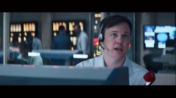 Adobe Marketing Cloud TV Spot, 'Rocket Launch Marketing' - Thumbnail 6