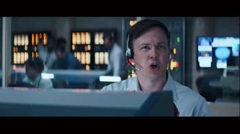 Adobe Marketing Cloud TV Spot, 'Rocket Launch Marketing' - Thumbnail 7