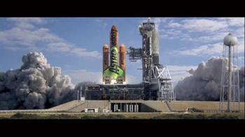 Adobe Marketing Cloud TV Spot, 'Rocket Launch Marketing' - Thumbnail 8