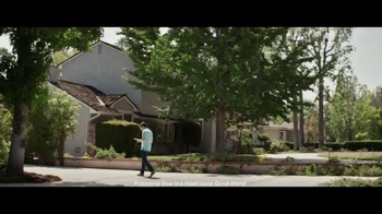 2016 BMW X1 TV Spot, 'Special Delivery: X1' - Thumbnail 1