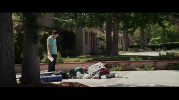 2016 BMW X1 TV Spot, 'Special Delivery: X1'