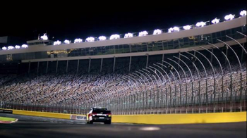 NASCAR TV Spot, 'One Last Time' Featuring Jeff Gordon - Thumbnail 4
