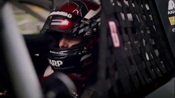 NASCAR TV Spot, 'One Last Time' Featuring Jeff Gordon - Thumbnail 2