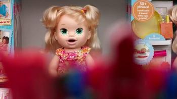 Toys R Us TV Spot, 'Clone' - Thumbnail 3