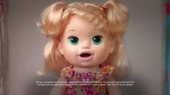 Toys R Us TV Spot, 'Clone' - Thumbnail 5