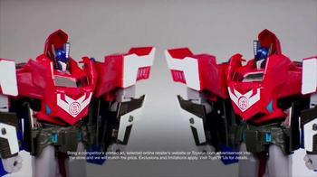 Toys R Us TV Spot, 'Clone' - Thumbnail 6