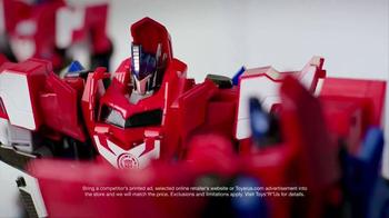 Toys R Us TV Spot, 'Clone' - Thumbnail 7