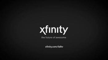 XFINITY On Demand TV Spot, 'Comedy Laugh Track' - Thumbnail 8