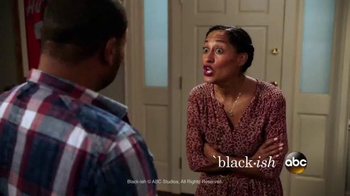 XFINITY On Demand TV Spot, 'Comedy Laugh Track' - Thumbnail 7