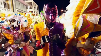 Royal Caribbean Cruise Lines TV Spot, 'You Are Not a Tourist: Come Seek' - Thumbnail 1