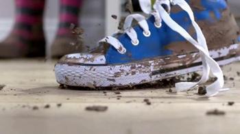 Dyson V6 Absolute TV Spot, 'Mischievous Pets' - Thumbnail 1