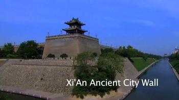 Xi'an, China thumbnail
