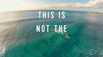 Royal Caribbean Cruise Lines TV Spot, 'This Is Not a Cruise: Come Seek' - Thumbnail 5