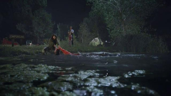 LetGo TV Spot, 'Camping' - Thumbnail 1