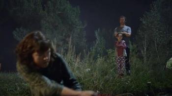 LetGo TV Spot, 'Camping' - Thumbnail 3
