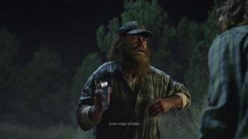 LetGo TV Spot, 'Camping' - Thumbnail 5