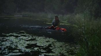 LetGo TV Spot, 'Camping' - Thumbnail 6