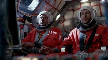 Slim Jim TV Spot, 'Astronauts' - Thumbnail 5