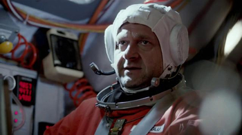 Slim Jim TV Spot, 'Astronauts' - Thumbnail 8