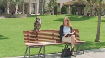 America's Best Contacts and Eyeglasses TV Spot, 'Stop It'