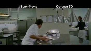 Burnt - Alternate Trailer 6