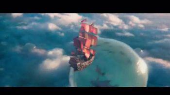 Pan - Alternate Trailer 33