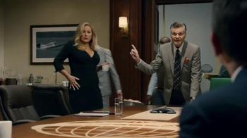 DIRECTV TV Spot, 'Innovative' Featuring Jeffrey Tambor, Jennifer Coolidge - Thumbnail 6