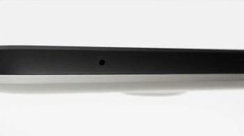 Google Nexus 5X TV Spot, 'Features' Song by Major Lazer, DJ Snake, MØ - Thumbnail 3