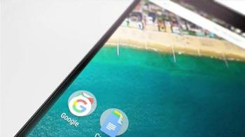 Google Nexus 5X TV Spot, 'Features' Song by Major Lazer, DJ Snake, MØ - Thumbnail 5