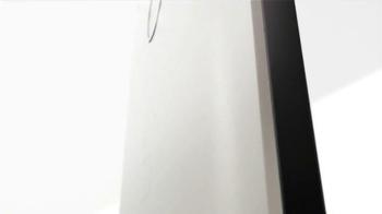 Google Nexus 5X TV Spot, 'Features' Song by Major Lazer, DJ Snake, MØ - Thumbnail 6