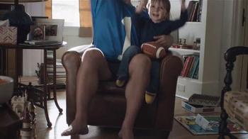 OfferUp TV Spot, 'A Chair Story'