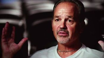 Bose TV Spot, 'Cover All Bases' Featuring Chuck Pagano - 1 commercial airings