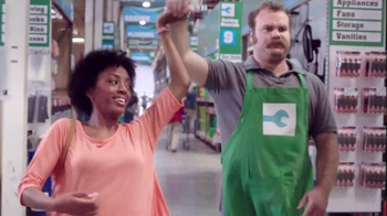 Sears TV Spot, 'Don't Go It Alone: Lowest Prices of the Season' - Thumbnail 4