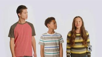Disney Infinity 3.0 TV Spot, 'Marvel, Star Wars, Disney and Pixar' - Thumbnail 1