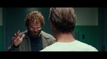 Steve Jobs - Alternate Trailer 26