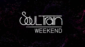 2015 Soul Train Weekend TV Spot, 'Tickets' - Thumbnail 1