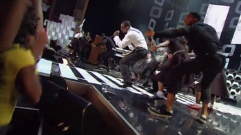 2015 Soul Train Weekend TV Spot, 'Tickets' - Thumbnail 3