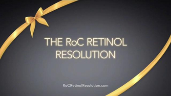 RoC Retinol Correxion Deep Wrinkle Night Cream TV Spot, 'Turn Heads' - Thumbnail 8